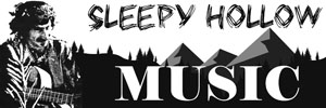 Sleepy Hollow Music